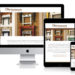 City Hardwoods launches new responsive website